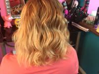 ombre-hair-strasbourg-coiffeur-colortion-galaxy-polaire-visagiste-relooking (101)