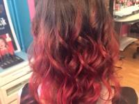 ombre-hair-strasbourg-coiffeur-colortion-galaxy-polaire-visagiste-relooking (104)