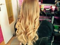 ombre-hair-strasbourg-coiffeur-colortion-galaxy-polaire-visagiste-relooking (106)