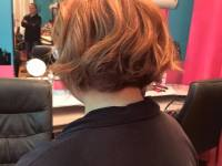 ombre-hair-strasbourg-coiffeur-colortion-galaxy-polaire-visagiste-relooking (108)