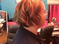 ombre-hair-strasbourg-coiffeur-colortion-galaxy-polaire-visagiste-relooking (109)
