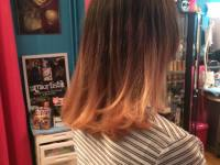 ombre-hair-strasbourg-coiffeur-colortion-galaxy-polaire-visagiste-relooking (11)