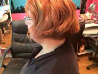 ombre-hair-strasbourg-coiffeur-colortion-galaxy-polaire-visagiste-relooking (110)