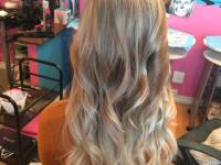 ombre-hair-strasbourg-coiffeur-colortion-galaxy-polaire-visagiste-relooking