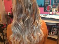 ombre-hair-strasbourg-coiffeur-colortion-galaxy-polaire-visagiste-relooking (115)