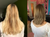 ombre-hair-strasbourg-coiffeur-colortion-galaxy-polaire-visagiste-relooking (118)