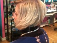 ombre-hair-strasbourg-coiffeur-colortion-galaxy-polaire-visagiste-relooking (13)