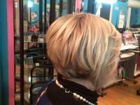 ombre-hair-strasbourg-coiffeur-colortion-galaxy-polaire-visagiste-relooking (14)