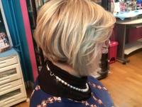ombre-hair-strasbourg-coiffeur-colortion-galaxy-polaire-visagiste-relooking (17)