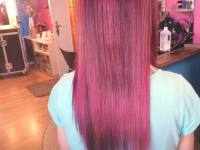ombre-hair-strasbourg-coiffeur-colortion-galaxy-polaire-visagiste-relooking (18)
