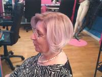 ombre-hair-strasbourg-coiffeur-colortion-galaxy-polaire-visagiste-relooking (24)