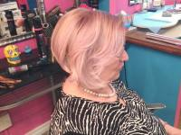 ombre-hair-strasbourg-coiffeur-colortion-galaxy-polaire-visagiste-relooking (25)