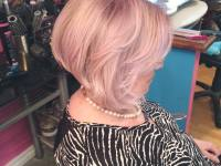 ombre-hair-strasbourg-coiffeur-colortion-galaxy-polaire-visagiste-relooking (27)