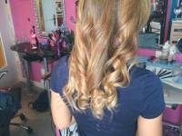 ombre-hair-strasbourg-coiffeur-colortion-galaxy-polaire-visagiste-relooking (4)