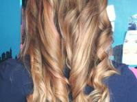 ombre-hair-strasbourg-coiffeur-colortion-galaxy-polaire-visagiste-relooking (5)