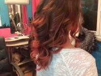 ombre-hair-strasbourg-coiffeur-colortion-galaxy-polaire-visagiste-relooking (7)