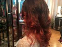 ombre-hair-strasbourg-coiffeur-colortion-galaxy-polaire-visagiste-relooking (8)