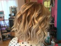 ombre-hair-strasbourg-coiffeur-colortion-galaxy-polaire-visagiste-relooking (81)