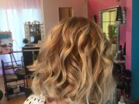ombre-hair-strasbourg-coiffeur-colortion-galaxy-polaire-visagiste-relooking (83)