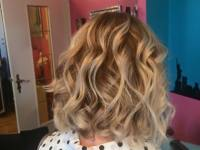 ombre-hair-strasbourg-coiffeur-colortion-galaxy-polaire-visagiste-relooking (87)