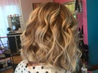 ombre-hair-strasbourg-coiffeur-colortion-galaxy-polaire-visagiste-relooking (88)