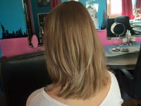 ombre-hair-strasbourg-coiffeur-colortion-galaxy-polaire-visagiste-relooking (9)