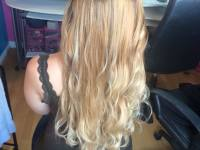 ombre-hair-strasbourg-coiffeur-colortion-galaxy-polaire-visagiste-relooking (92)