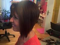 ombre-hair-strasbourg-coiffeur-colortion-galaxy-polaire-visagiste-relooking (94)