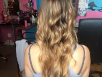 ombre-hair-strasbourg-coiffeur-colortion-galaxy-polaire-visagiste-relooking (96)