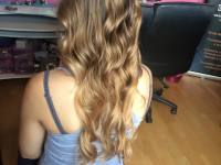 ombre-hair-strasbourg-coiffeur-colortion-galaxy-polaire-visagiste-relooking (97)