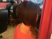 ombre-hair-strasbourg-coiffeur-colortion-galaxy-polaire-visagiste-relooking (98)