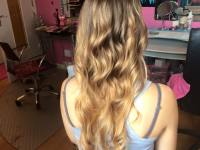 ombre-hair-strasbourg-coiffeur-colortion-galaxy-polaire-visagiste-relooking (99)